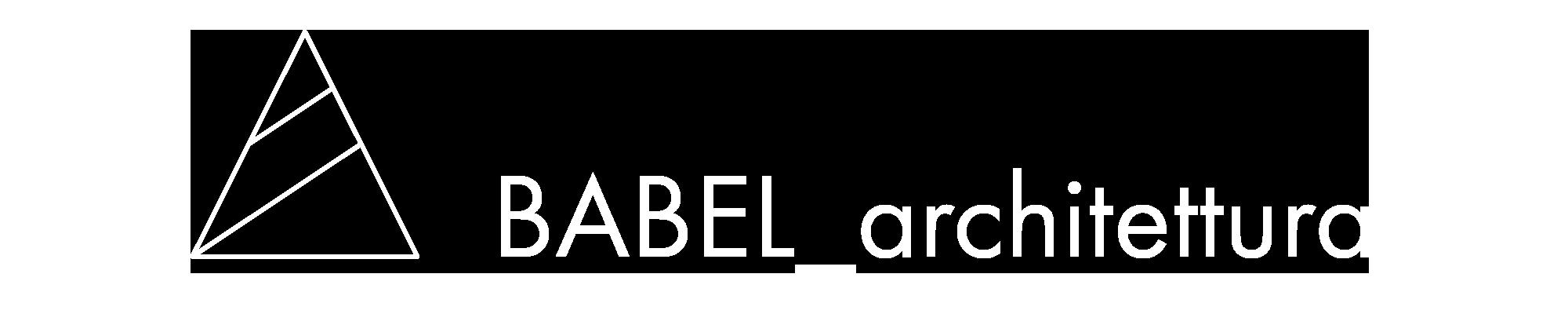 Babel Architettura